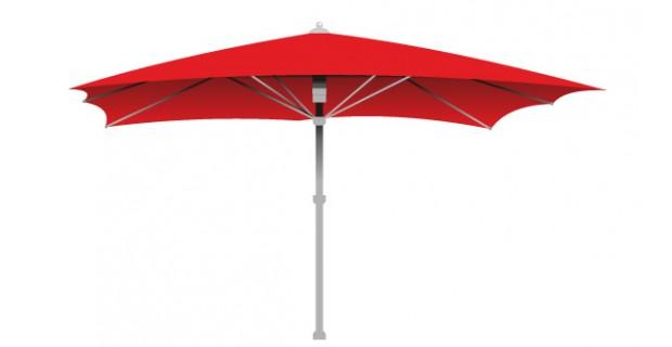 Зонт «Bahama Jumbrella»