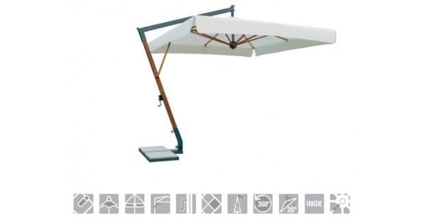 Зонт «Torino Braccio»