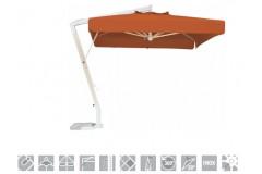 Зонт «Milano Braccio»