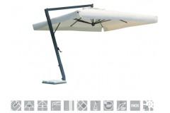 Зонт «Leonardo Braccio»