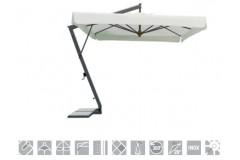 Зонт «Napoli Braccio»