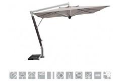 Зонт «Giotto Braccio»