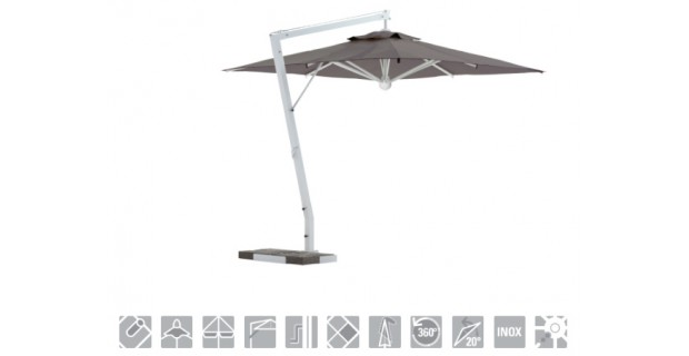 Зонт «Rimini Braccio»