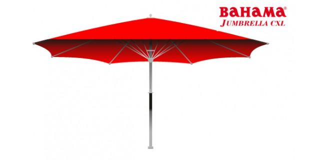 Зонт «Bahama Jumbrella CXL»