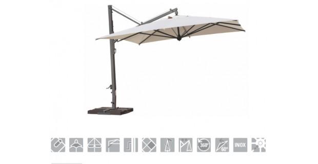 Зонт «Galileo Maxi 4x4»