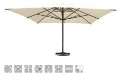 Зонт телескопический «Capri»