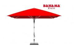 Зонт «Bahama Event»