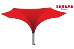 Зонт «Bahama Largo»