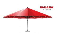 Зонт «Bahama Magnum»