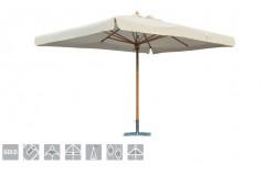 Зонт «Palladio Telescopic»