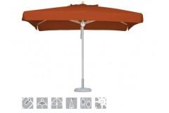 Зонт «Milano Standard»