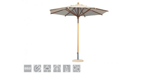 Зонт «Palladio Standard»