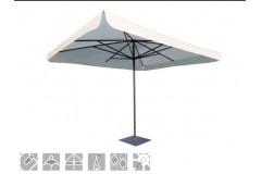 Зонт «Napoli Standard»